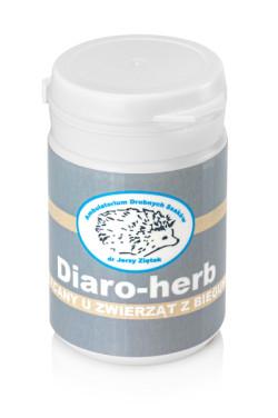 Diaro Herb