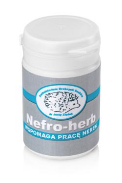 Nefro Herb